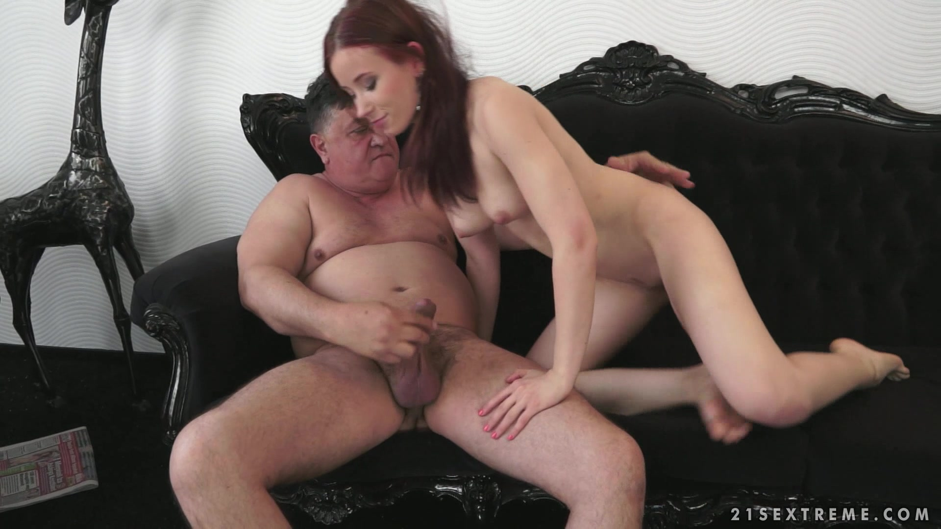 A nasty hottie fucking join