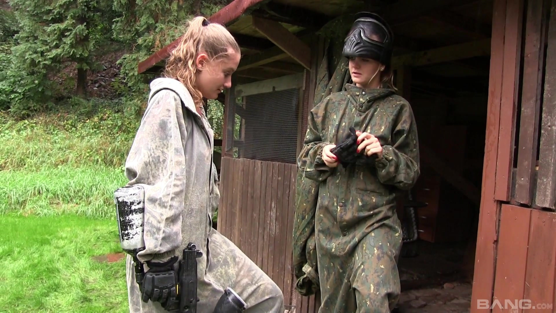 lesbian-military-trailer-parent-directory-index-downloaded-sex-video