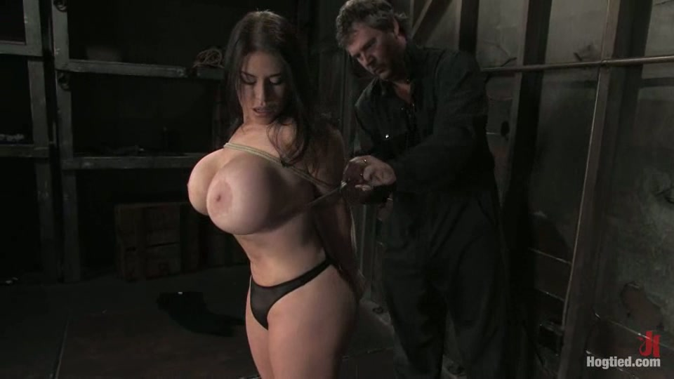 authoritative Lick cum out of my pussy pity, that now